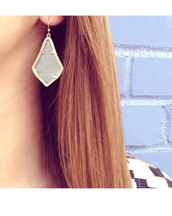 kendra-scott-alex-earrings-in-slate-cat_s-eye_1